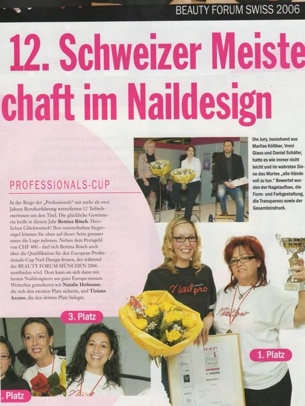 natalie hoffmann in d sseldorf bilder news infos aus dem web. Black Bedroom Furniture Sets. Home Design Ideas